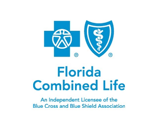 Logo florida combined
