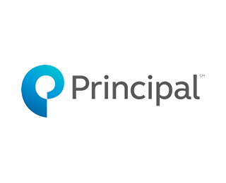 principal | logo